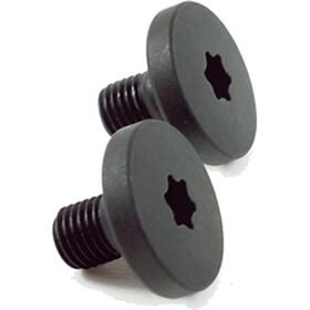 Lupine SL A4 SmartCore 3,5 Ah Lampe StVZO 31,8 mm mit Wiesel Ladegerät